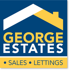 George Estates